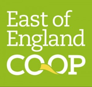 East-of-England-Co-op-logo
