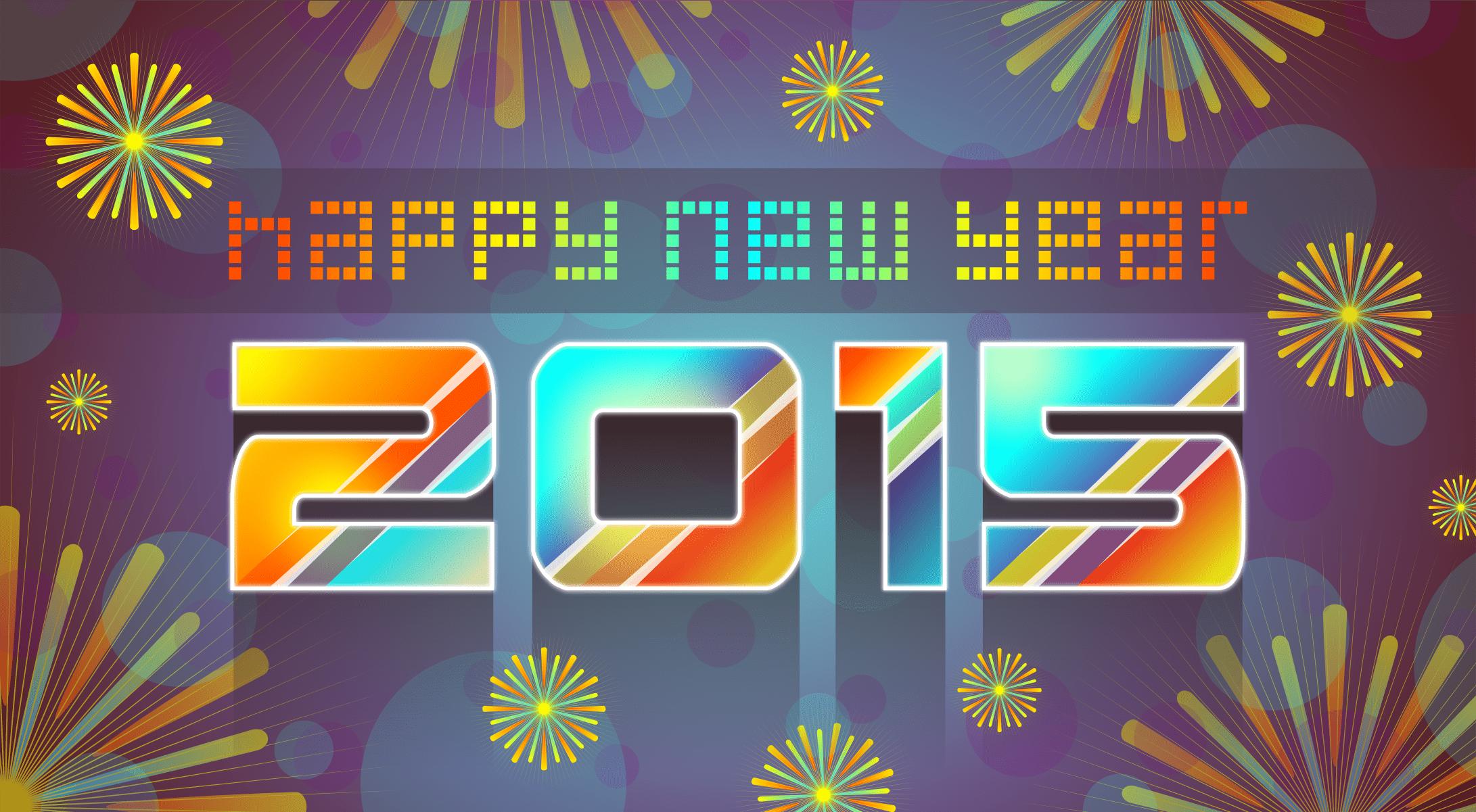 Happy-New-Year-2015-c