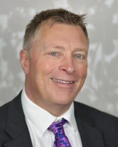 Andy Hogarth