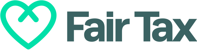 Fair Tax Mark