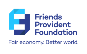 Friends Provident Foundation