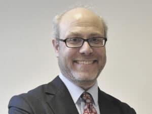 Vivian Woodell, CEO