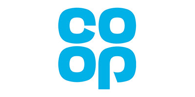 Co-operative Group logo