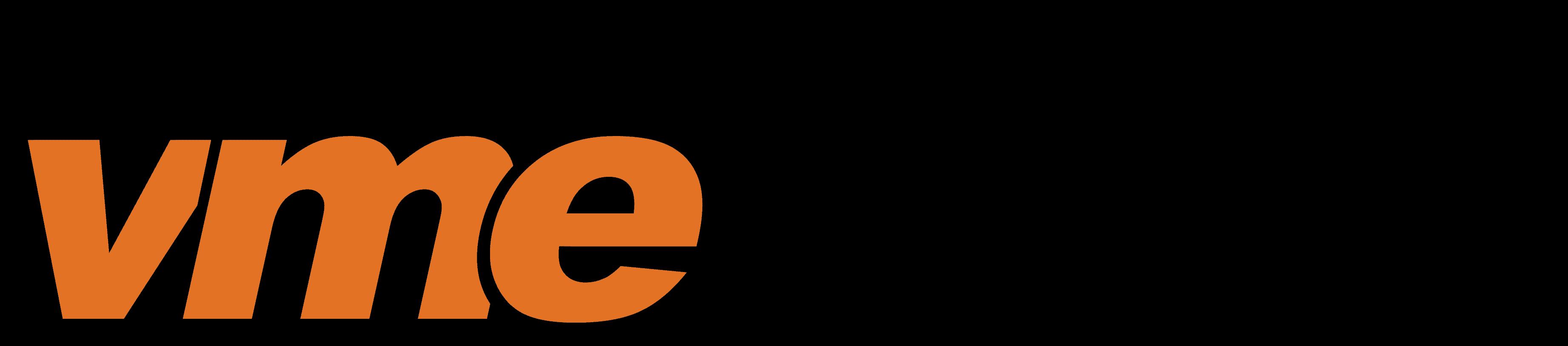 VME Retail logo