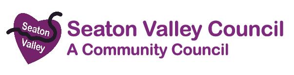 Logo of Seaton Valley Council